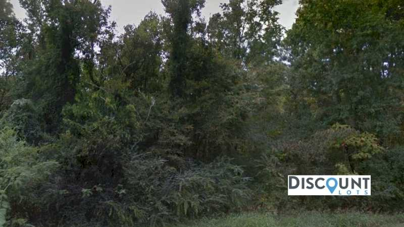 0.15 acres Lot in Onalaska,TX. APN# P0100-0248-00 Street view of the property
