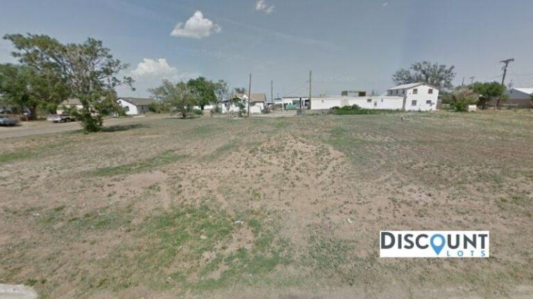 APN 12295 - Main Street View Front