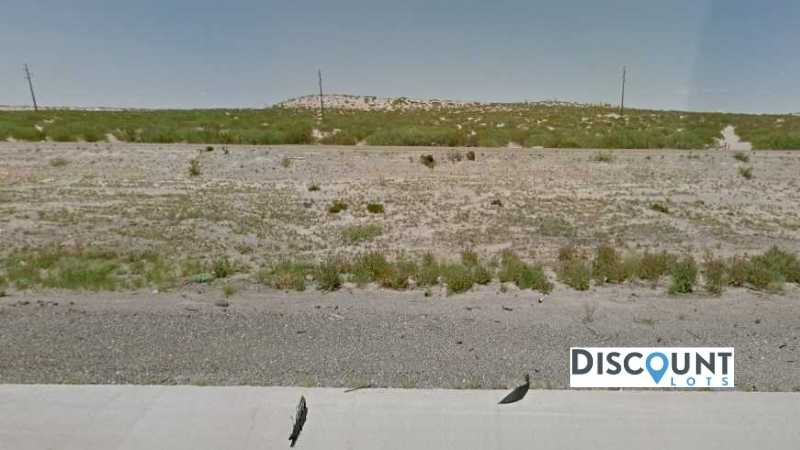 APN 72828 - Main Street View Front