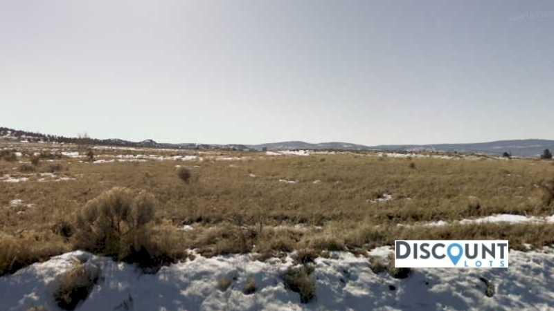 APN 035-311-005-000 - Main Street View Front