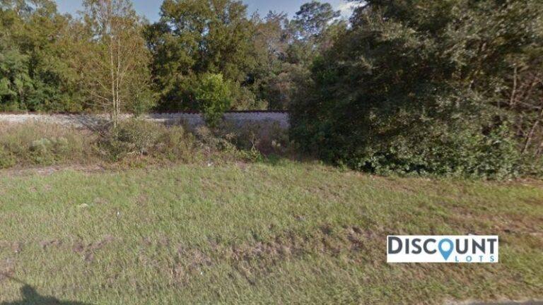 APN 1801-013-044 - Main Street View Front